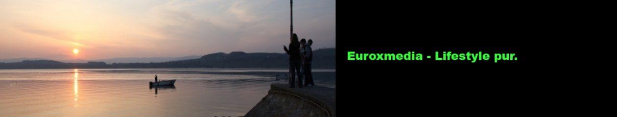 Euroxmedia E-Zigaretten Handel – Kurt Peyer 3280 Murten