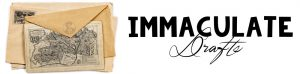 d-e-Header_Immaculate_Test2