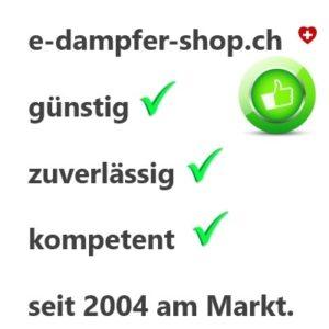 e-dampfer-shop.ch